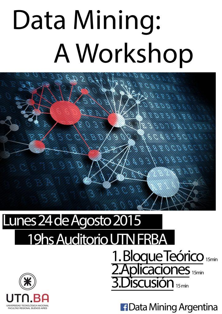 DataMining 24deAgosto2015 (1)